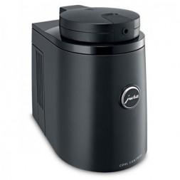 Jura - Chłodziarka do mleka - Cool Control 1 l Wireless