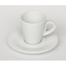 porcelanowa filiżanka do espresso FAVORITA