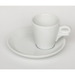 porcelanowa filiżanka do espresso GIOTTO