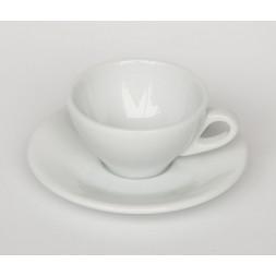 porcelanowa filiżanka do espresso ANCONA