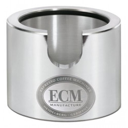 Tamper Station ECM