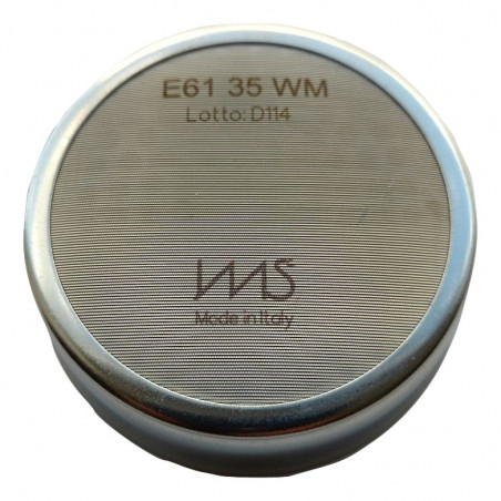 IMS - prysznic grupy E61 60 mm 35µm