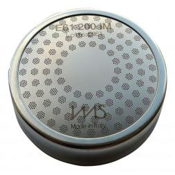 IMS - prysznic grupy E61 60 mm 200µm