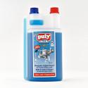 Puly Milk Plus 1l