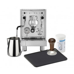 Bezzera BZ10 S PM +starter kit