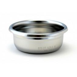 Sitko portafiltra na podwójne espresso 12/18GR IMS