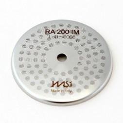 IMS - prysznic grupy 57 mm 200µm