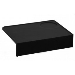 Tamping Mat L - silikonowa mata pod tamper firmy ConceptArt
