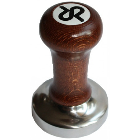 Seria Rancilio - Tamper 58mm