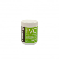 Cafetto EVO - proszek do czyszczenia ekspresu 500g