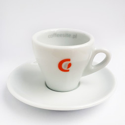 porcelanowa filiżanka do espresso TORINO