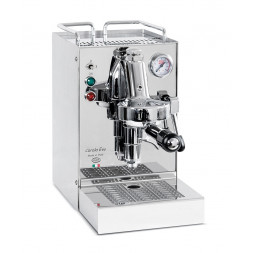 Quick Mill CAROLA EVO 0960
