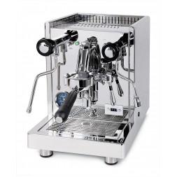 Quick Mill Aquila Deluxe 0985V