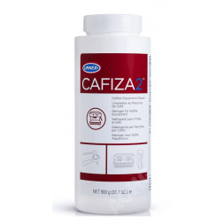 CAFIZA - proszek 900g