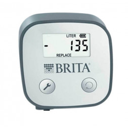 Licznik przepływu wody BRITA FlowMeter 10-100A