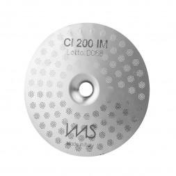 IMS - prysznic grupy 51,5mm 200µm
