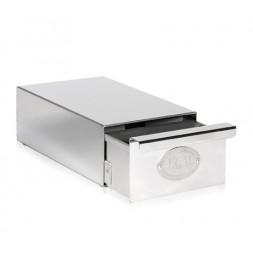 ECM - szuflada z odbijakiem Slim