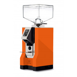 EUREKA Mignon Casa - pomarańczowy 16CR
