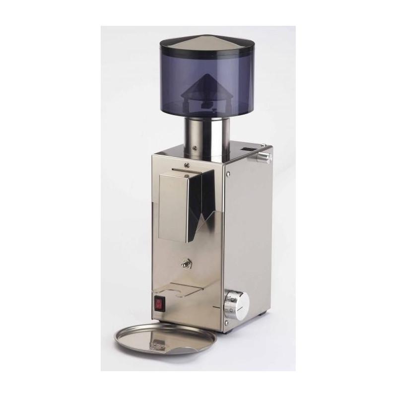 BEZZERA BB005TM - wersja automatyczna