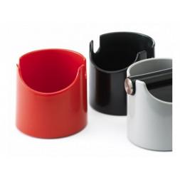 KnoxBox - odbijacz do kawy firmy Concept Art (trzy kolory)