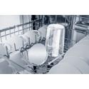 Jura - szklany pojemnik na mleko 0,5l